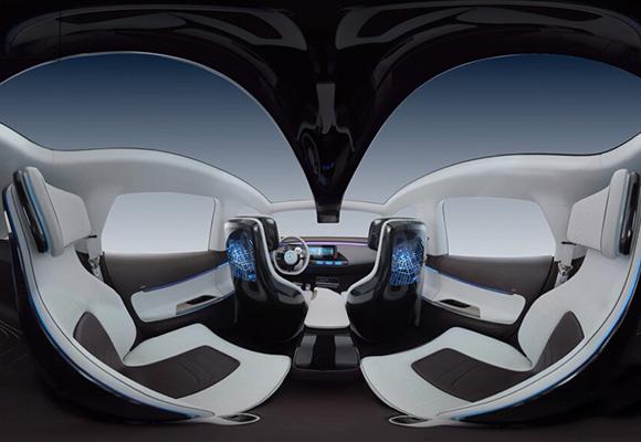 科技博主Robert Scoble:未来是VR的未来 在Geelong Pivot2016峰会即将召开之际,知名的科技博主与企业家Robert Scoble在接受采访时表示,VR虚拟现实将改变彻底我们的日常生活,而这一切将在三到五年内发生。VR虚拟现实将改变人们观看体育比赛,购物与社交的方式,而这并不是幻想而是确实存在的,明年我们将能够通过.